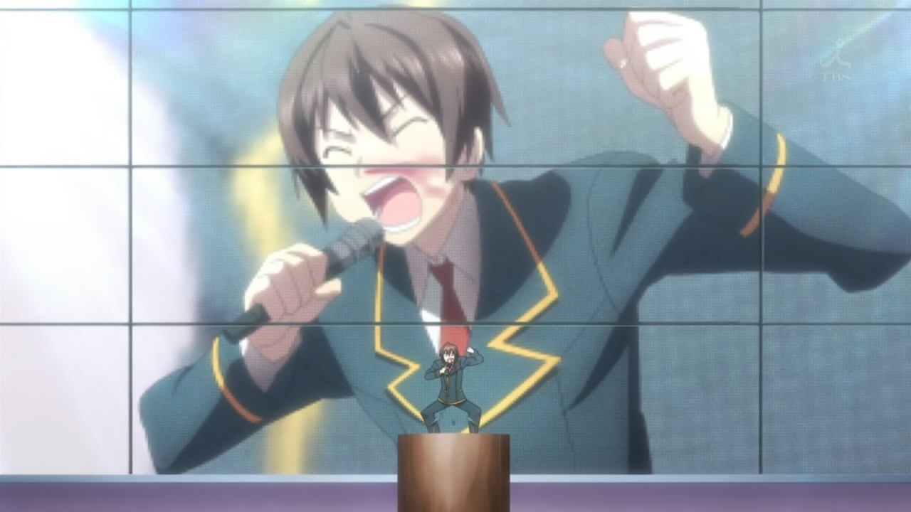anime speech Home » blog » top 25 anime quotes of all time when we first started there was perhaps one other site that focused on nothing but anime quotes.