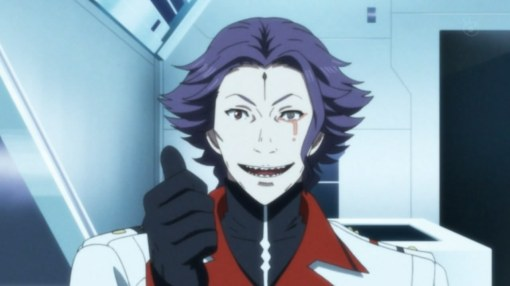 guilty_crown-09-segai-smile-thumbs_up-creepy